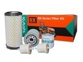 BX filter kit