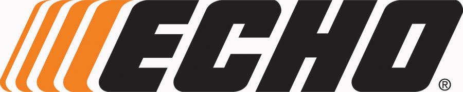 Bentley Bros Inc Logo